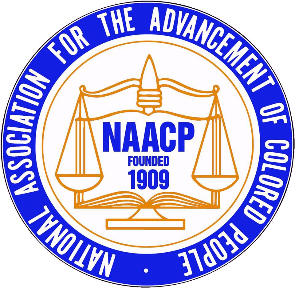 Cedar Rapids NAACP